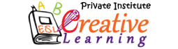 creative-learning